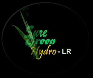 Sure Green Hydro-LR